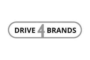 DRIVE4BRANDS