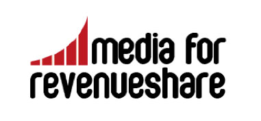 Media for revenue