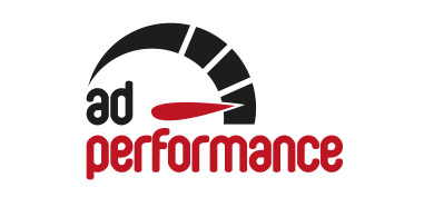 AdPerformance