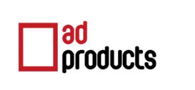 AdProducts