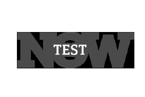 TestNow