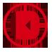Mediafactor Icon